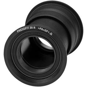 Truvativ Pressfit 30 Pédalier acier, black